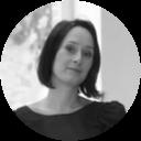 Sabine Vuillermoz Avatar